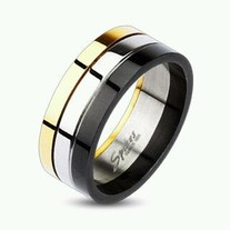 Guys_20ring_203_2050_medium