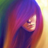Rainbow_20girlsmalljpg_medium