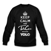 Keepcalm_crewneck_medium