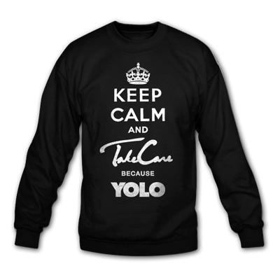 Keepcalm_crewneck_original