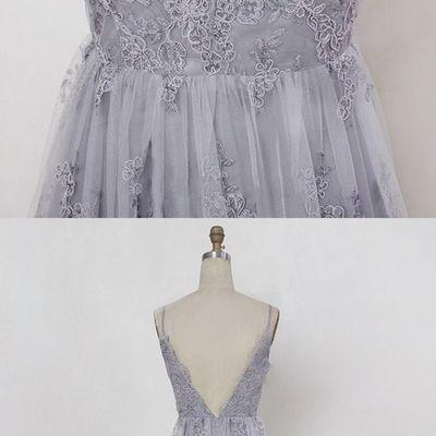 Long Prom Dress · DressyBridal · Online Store Powered by Storenvy