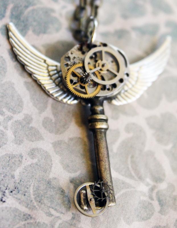 product keys