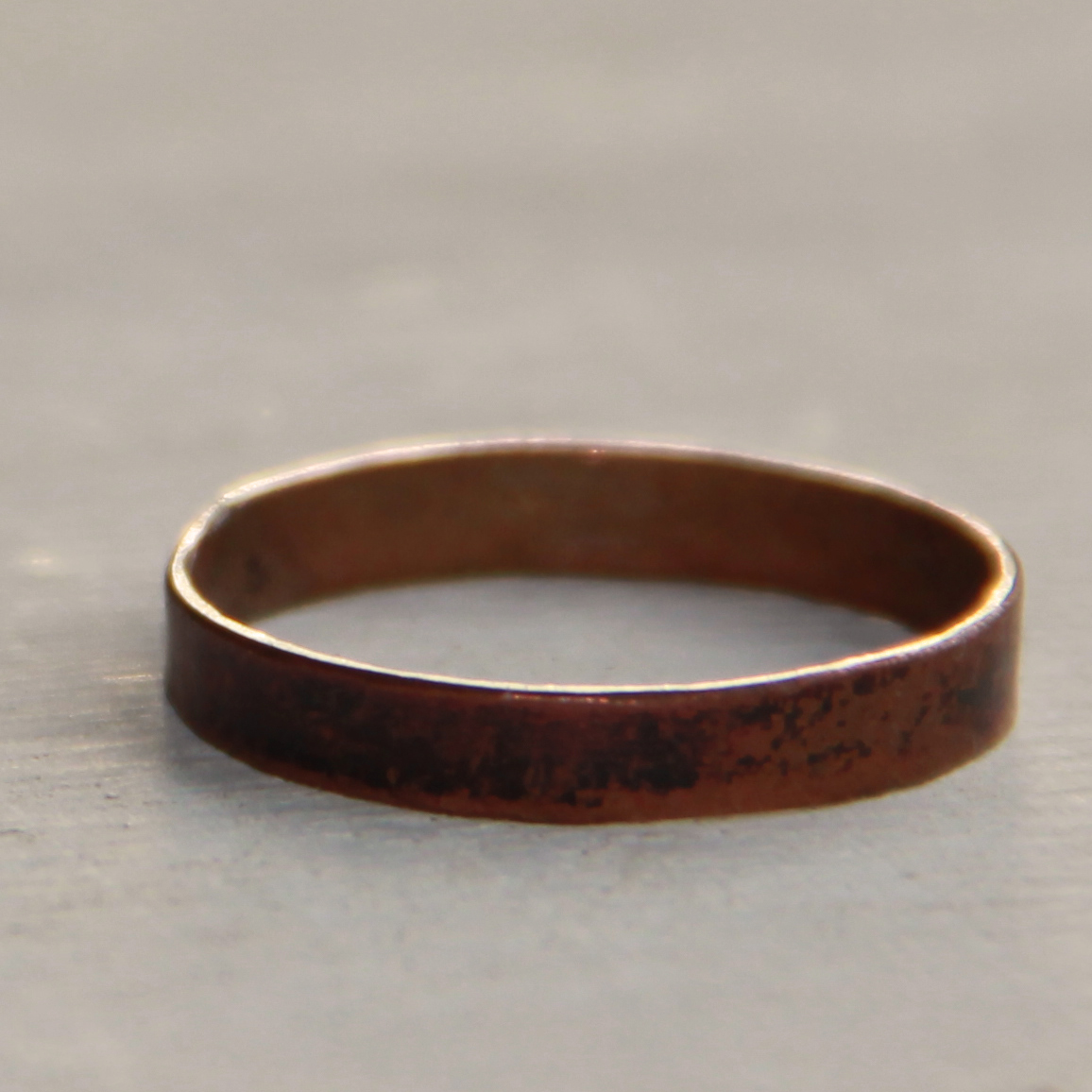 Hammered Copper Ring · Embergrass Jewelry · Online Store. Celebrity Anniversary Engagement Rings. First Baby Engagement Rings. Amavida Engagement Rings. Victorian Rings. Band Style Name Wedding Rings. Sophisticated Engagement Rings. Bold And The Beautiful Engagement Rings. Stainless Wedding Rings