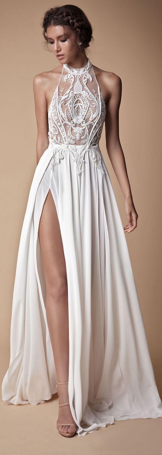 Stunning Prom Dress