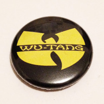 Wu-_20tang_20clan_medium