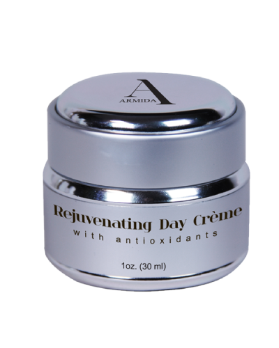 Rejuvenatingdaycreme_400_original