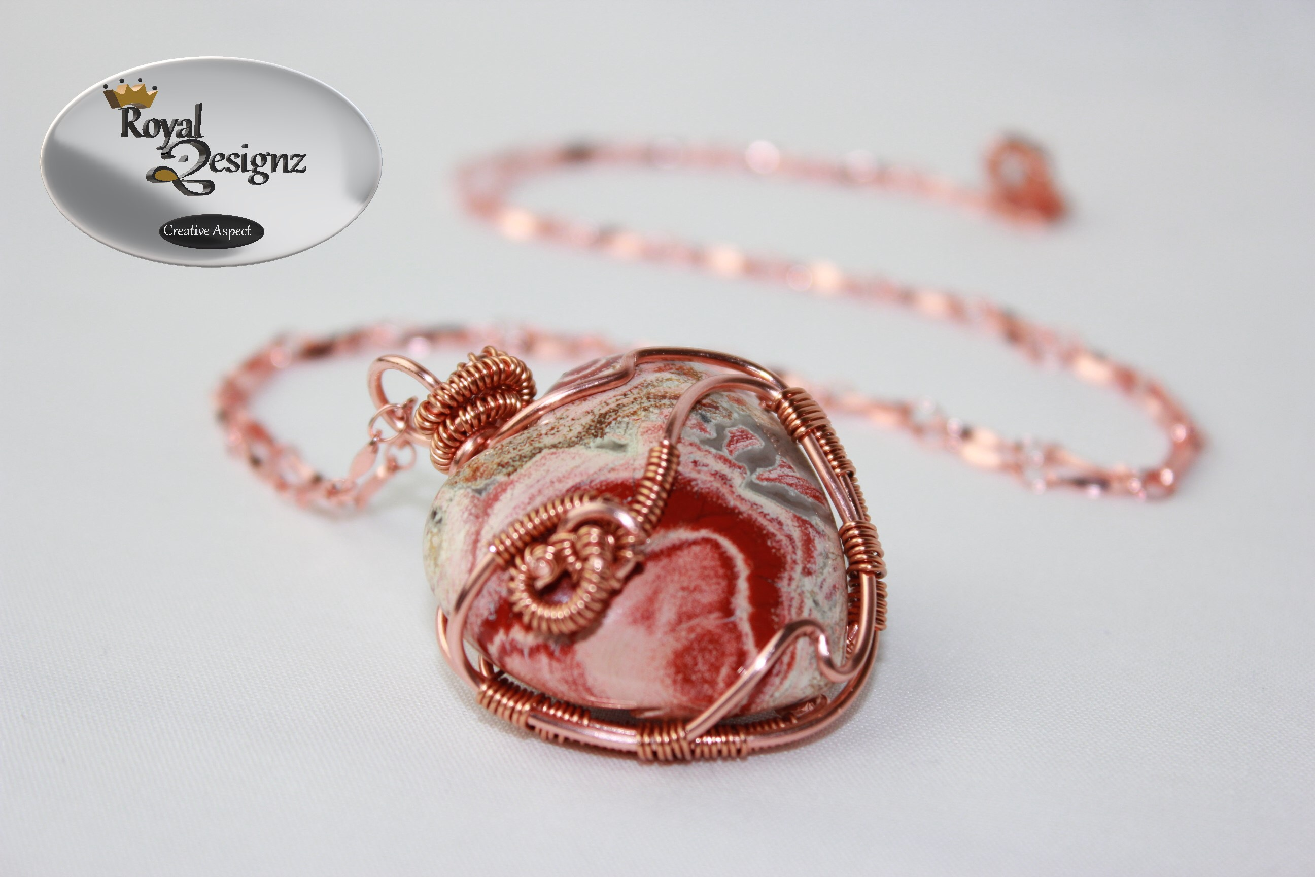 kabche img product necklace design heart red
