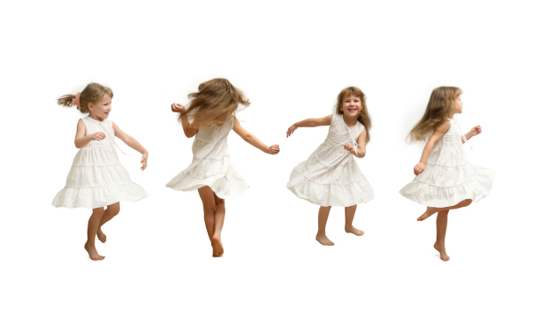 Childdancing620x380_original