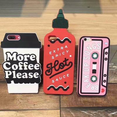 iphone 8 bottle case