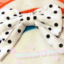Dot_20jersey_20bow_20copy_medium