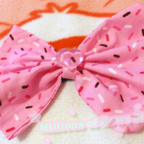 Sprinkles_20love_20bow_20copy_medium