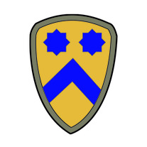 Ssi_20-_202nd_20cavalry_20division_medium