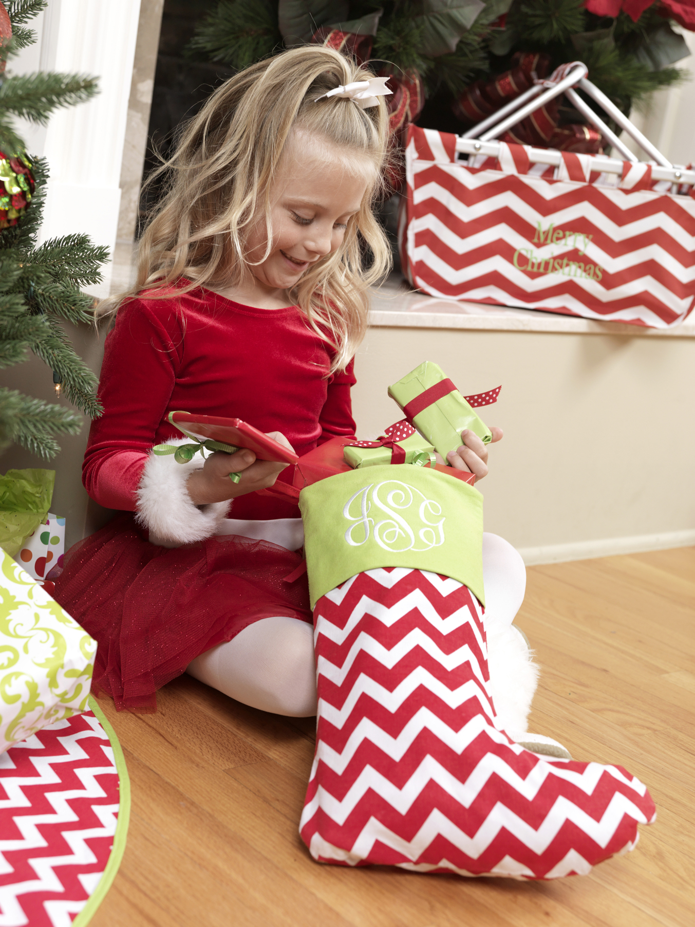 http://sassybysacha.storenvy.com/collections/347319-holidays/products/2904522-chevron-stocking