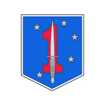 1ST Marine Special Operation Battalion