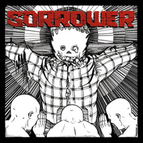 Sorrower_20cover_medium