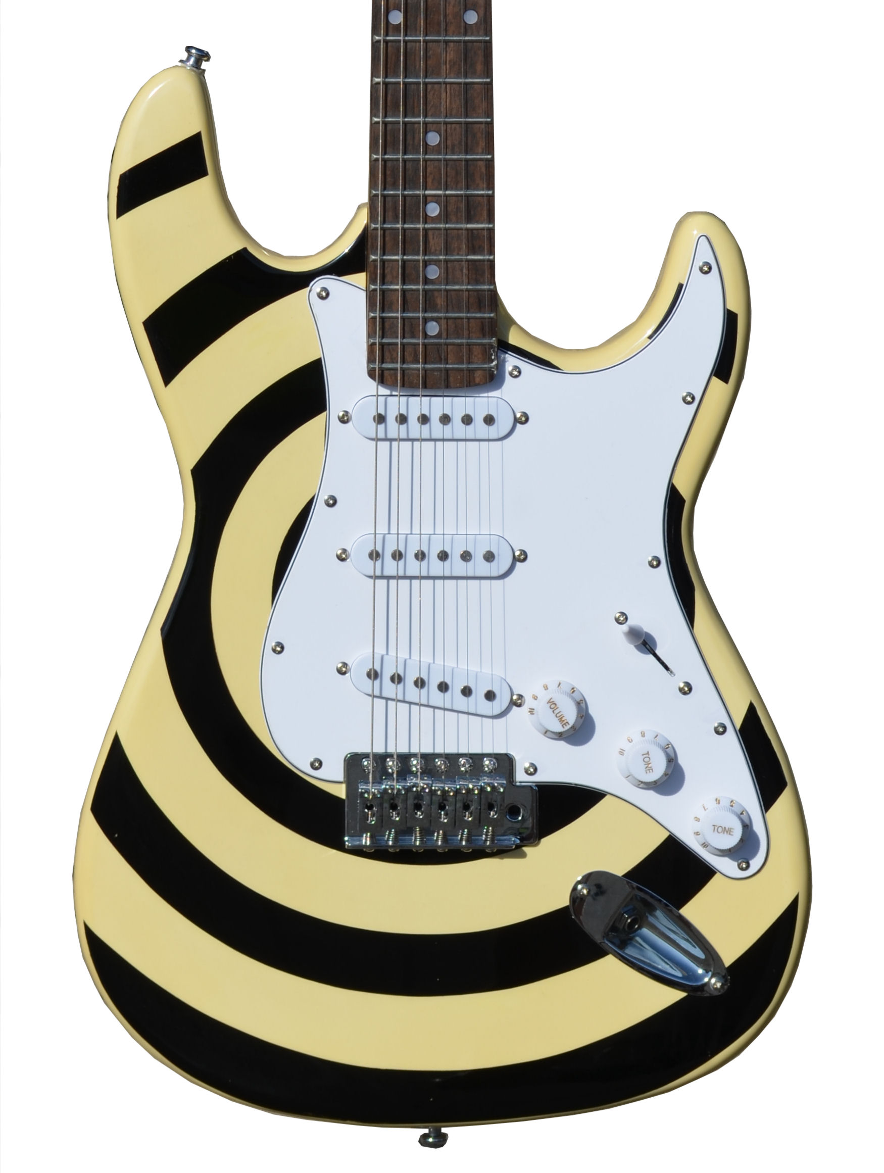 Charming Reznor Wiring Diagram Tall Bulldog Security Remote Starter With Keyless Entry Round Alarm Wiring 3 Humbuckers Old Bulldog Security Keyless Entry GreenRemote Start Diagram FISHBONE BULLSEYE STRAT STYLE GUITAR Super Quality · Music Express ..
