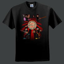 Sensei_peppers_martial_arts_club_band-tee_medium