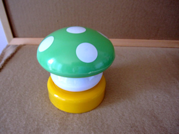 Mushroom_nightlight_original