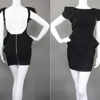 Blk_20dress_medium