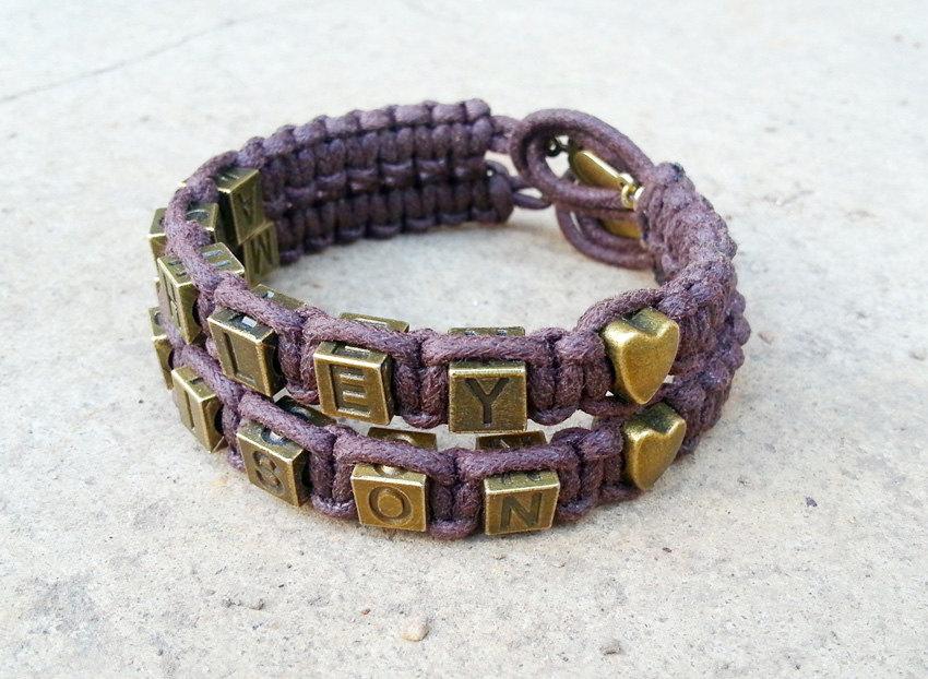 couples bracelet 090 for love bracelet boyfriend. Black Bedroom Furniture Sets. Home Design Ideas