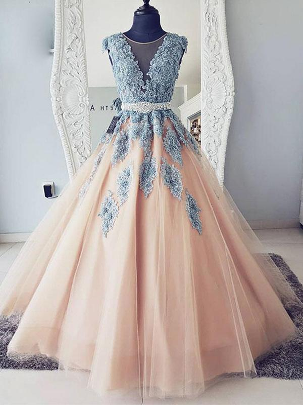 Sweet 16 Dresses Cheap
