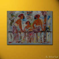 Storenvy--abstract-relaxing-balinese-girls_2040cm_20x_2030cm_main_medium