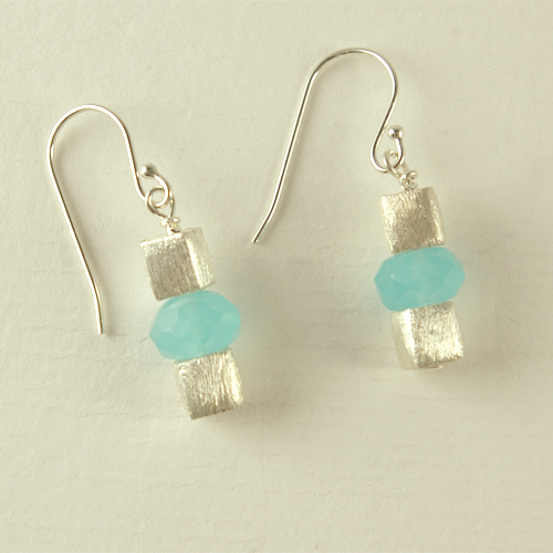 Ltbluebeadsscube_earrings_original