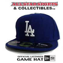 La_20dodgers_20cap_medium