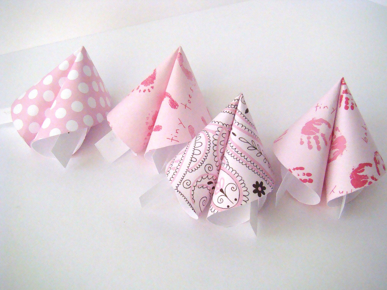 Custom papers online of fortune cookies