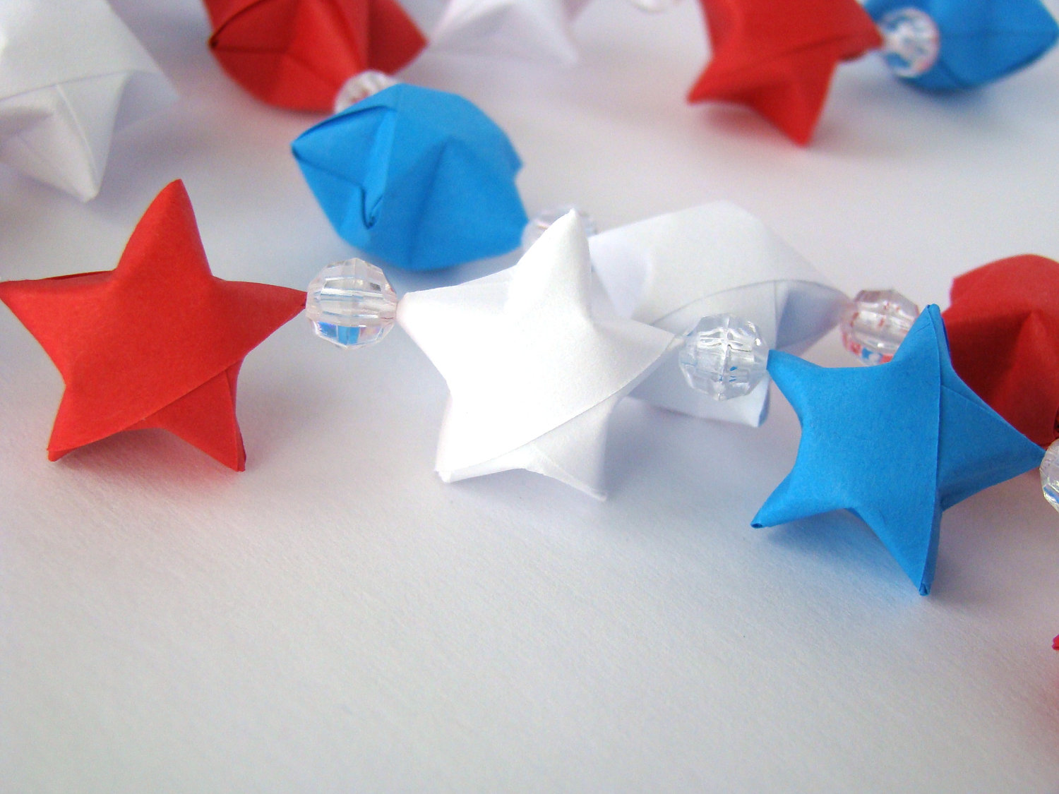 Buy Origami Paper And Get Free Shipping On AliExpresscom