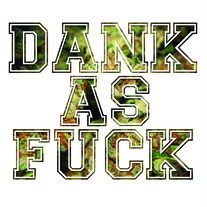 Dank_20as_20fuck_2014x17_medium