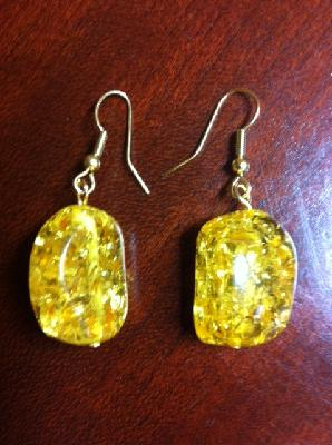 Amber_20earrings_original