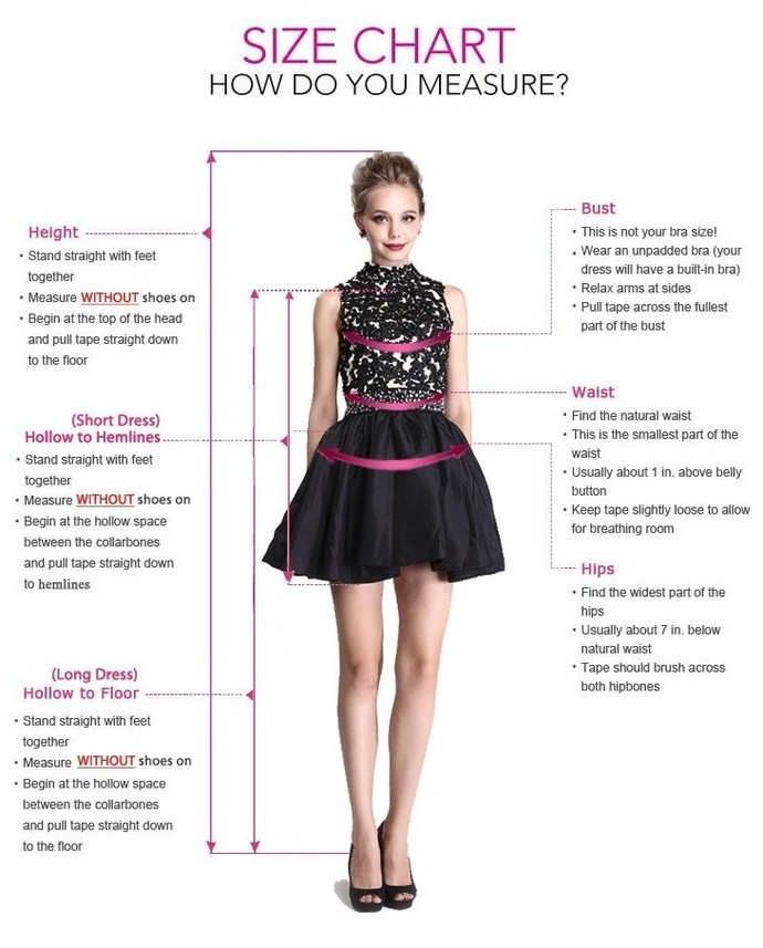 Elegant Long Prom Dresses Duct Tape