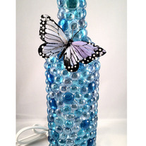 Fixed_20blue_20butterfly_medium