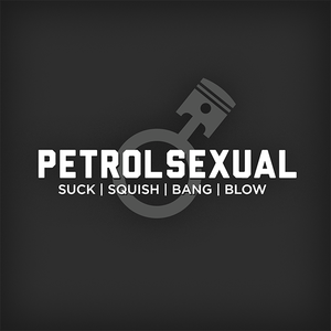 Petrol Sexual Shirt
