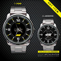 Rossi_20watch_20thumb_s_medium