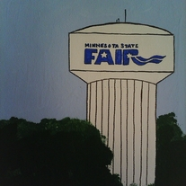 Statefair_medium
