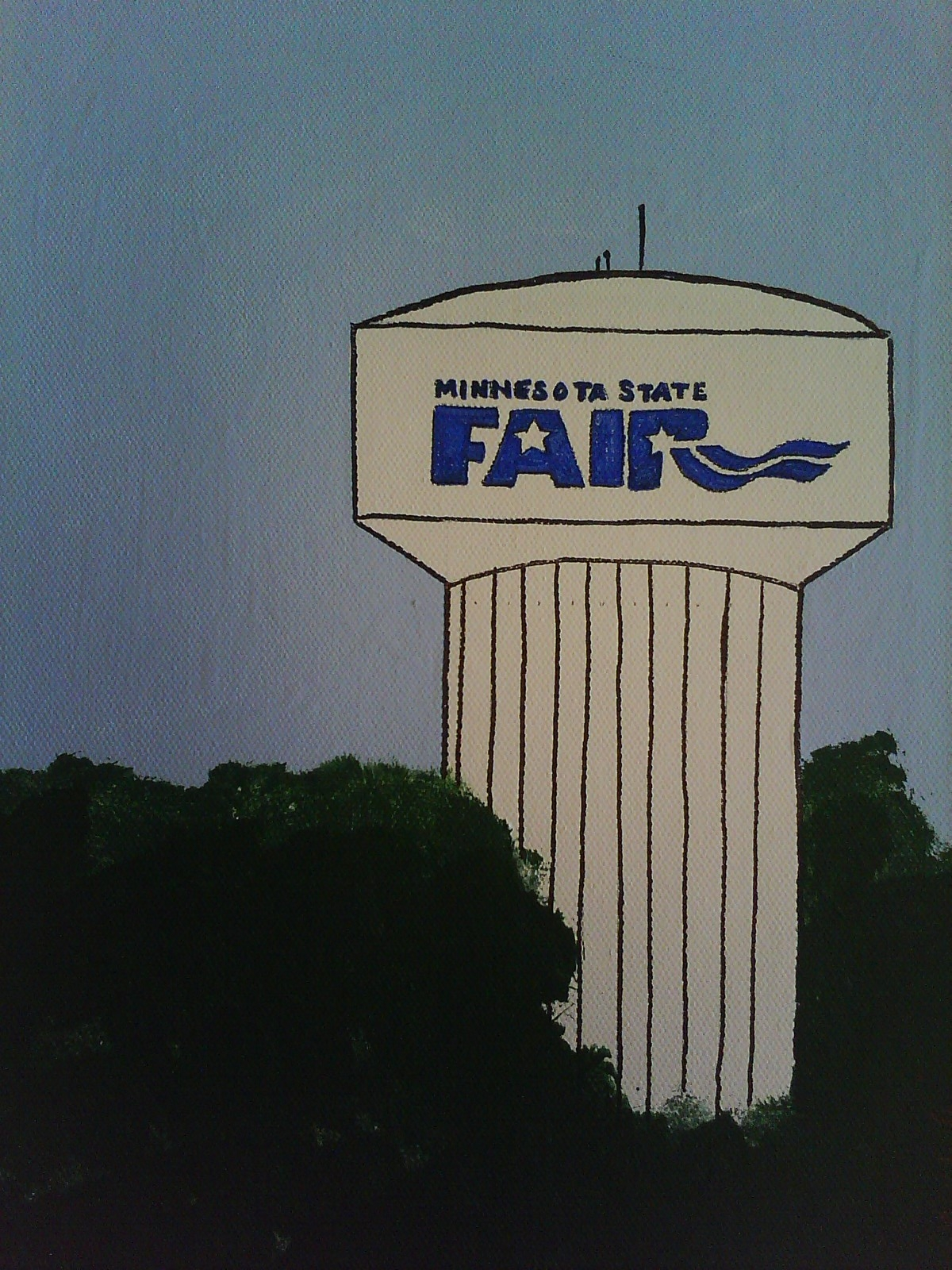 Statefair_original