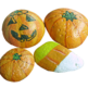 Pumpkins_small
