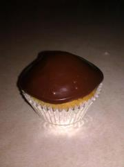 Boston_creme_cupcake_original