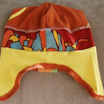 Flap_20hat2_medium