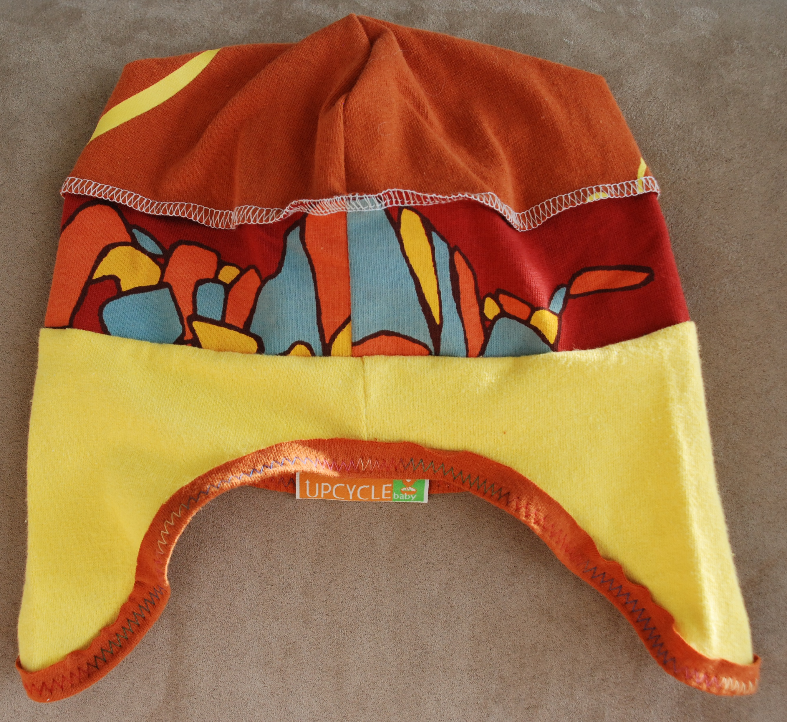 Flap_20hat2_original