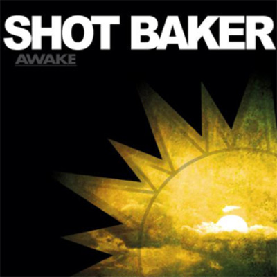 "Shot baker ""awake"" lp"
