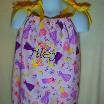 Pillowcase_dress_medium