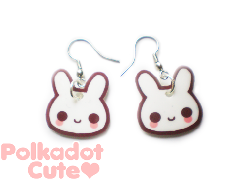 Usachan_20earrings_original