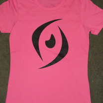 Pink_black_20girls_20shirt_medium