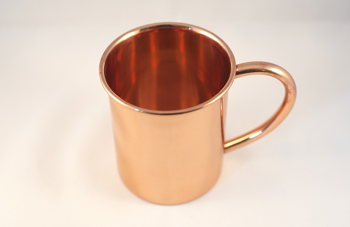 12 oz copper moscow mule mug 183 copper mugs 183 online store powered by
