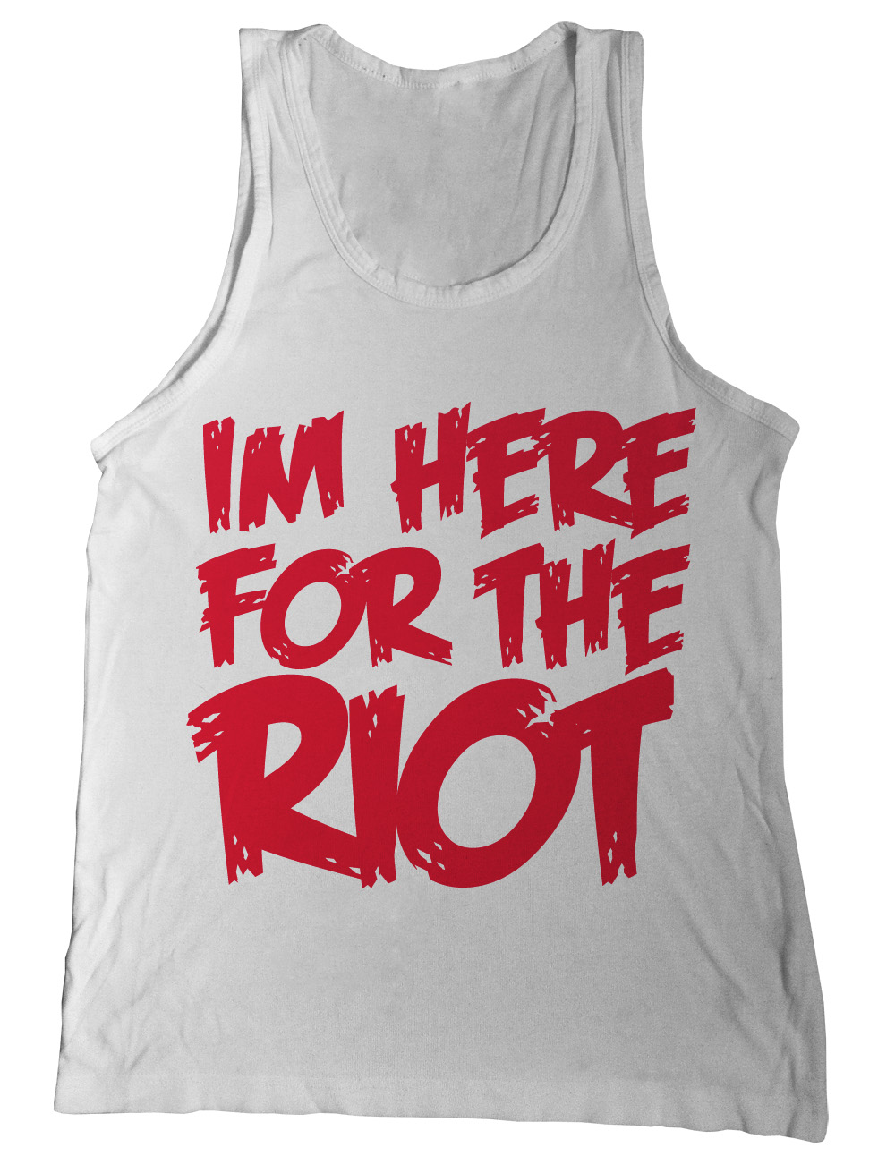 Im_20here_20for_20the_20riot_20tank_original