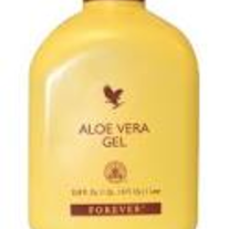 Aloeverajuice_medium