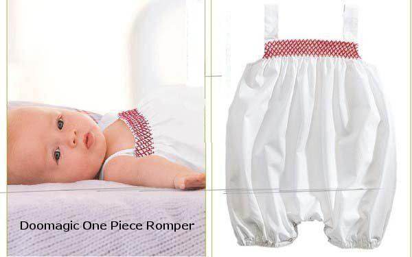 Doomagic_one_piece_smocked_red_white_romper_handmade_handpicked_boutique_baby_girls_clothes_wholesale_made_in_china_original